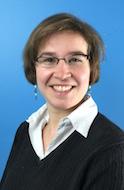 Equipe ELC Boston - Diretora de Cursos: Erika Fox