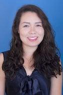 Equipe de Programas para Adolescentes ELC - Diretora do Programa: Julia Gueron