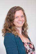 ELC Los Angeles Staff - Director of Courses: Beth Peattie