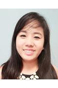 ELC Los Angeles Staff - Student Services Coordinator: Eunnis Lee