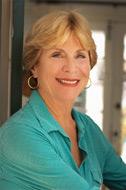 Administração da ELC - Presidente e Fundador: Ellyn Levine