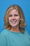 Administração da ELC - Vice-Presidente Sênior: Jennifer McEleney