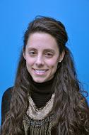 Administração da ELC - Diretor de Marketing - Agente de Relação e Grupos: Vanessa Navarro