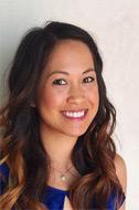 Equipe ELC Santa Barbara - Diretora de Cursos: Elizabeth Lucht