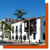 ELC Santa Barbara Link