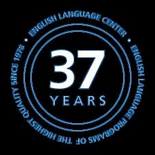 ELC 36 Years