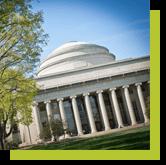 Summer Junior Program MIT Campus Icon