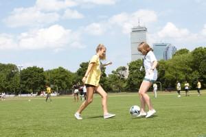 Summer Junior Programs Activity Programs Sports Explorer