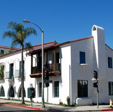 ELC Santa Barbara Contact Photo