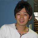 ELC Testimonial - Photo: Masato Ohta, Japan